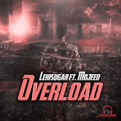 Overload (feat. Mojeed)