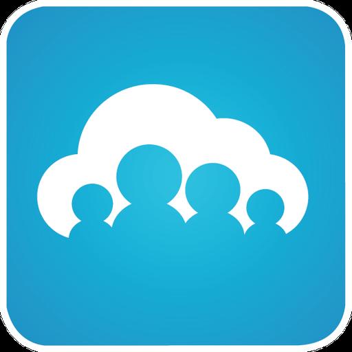 Cloud Campus