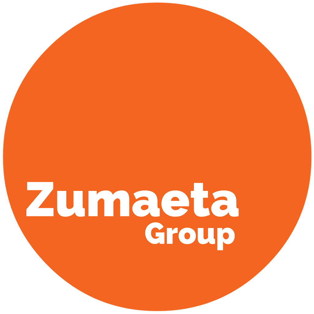 Zumaeta Group Logo