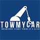 Tow My Car Download on Windows