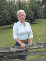 Carol Dean Henn photo