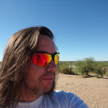 Foto de perfil de gapagli