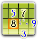Sudoku Free (game)