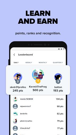 Brainly – The Homework App screenshot 7