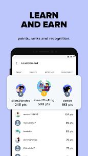 Brainly – The Homework App 7