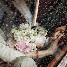 Wedding photographer Evgeniy Yakushev (yakushevgeniy). Photo of 21.06.2017