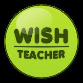 위시티쳐 -우리동네 선생님들을 소개합니다 (과외,학원)