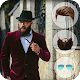 Man Beard Style (app)