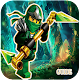 Walkthrough Ninjago Lego Spinjitzu Turnier Tipps von Ninjadevlopper-Go