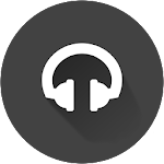 Download hearthis at (Beta) Latest version apk | androidappsapk co