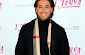 Kem Cetinay set for Dancing On Ice role