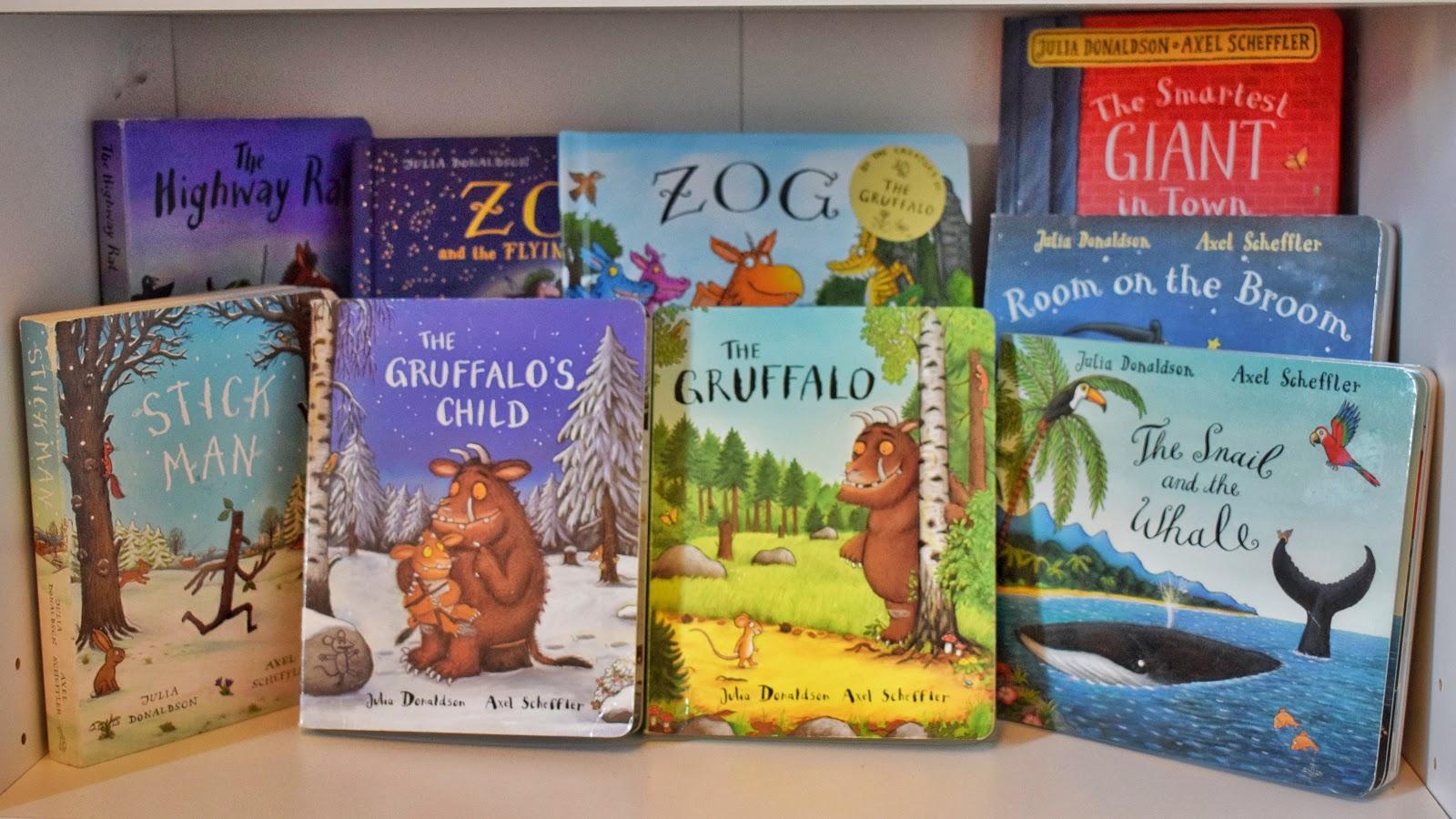 Top Reads For Tots | A World Book Day Special, 9TvuvSQHGSVSFXrDiTkAqWR881aJwfZySkBUHmDi4oO075geLe33Jqg448SMlCsMpCNQy2Pbg8PH3eTXa3xDLlBXg93QJWmYxX1GpXXLG51ZqaGugd7STXBmEmpOOriISuJmx2oN%, daily-dad, product-review, 4-5, 2-3, 0-1%