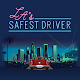LA's Safest Driver Download on Windows