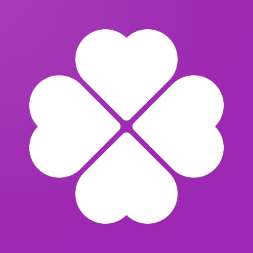 Baixar Lotofácil: Gerador de Jogos e Simulador