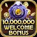 Free Slots! icon