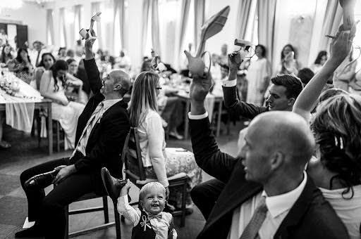 Wedding photographer Petr Wagenknecht (wagenknecht). Photo of 22.10.2020