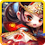 Kung Fu Royale file APK Free for PC, smart TV Download