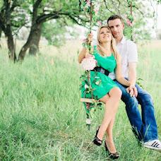 Wedding photographer Artem Dronkin (LovelyMoments). Photo of 05.06.2013