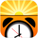 Gentle Wakeup - Alarm Clock icon