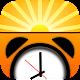 Gentle Wakeup - Sleep & Alarm Clock with Sunrise (app)
