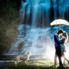 Wedding photographer Jocemar Voss Kovacs (vosskovacs). Photo of 13.01.2015