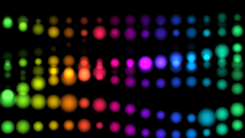 SoundViz - Sound visualizer APK Cracked Free Download | Cracked