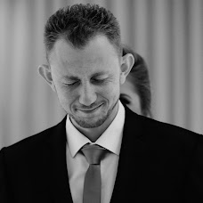 Wedding photographer Victor Vertsner (vicspot). Photo of 13.11.2014