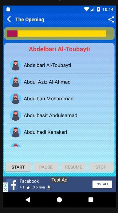 Al Qiran randki