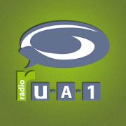 Radio UA1