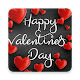 Valentine Day GIF Download on Windows