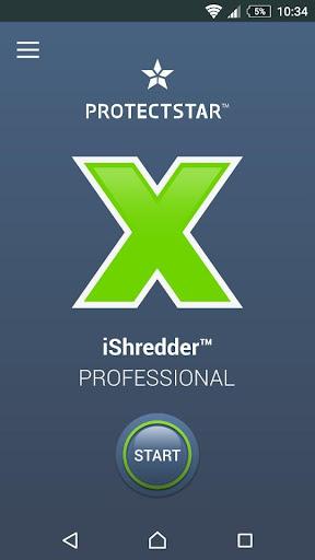 iShredder™ 4 Professional v4.0.13