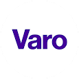 Varo: Save money with a mobile bank account