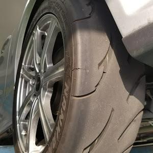 ロードスター NCEC RSのカスタム事例画像 roadrunnerさんの2018年04月04日18:45の投稿