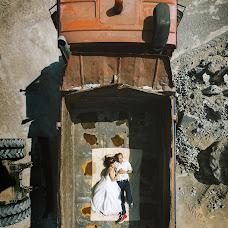 Wedding photographer Piotr Ulanowski (ulanowski). Photo of 28.08.2014