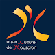 Centre Culturel Mouscron
