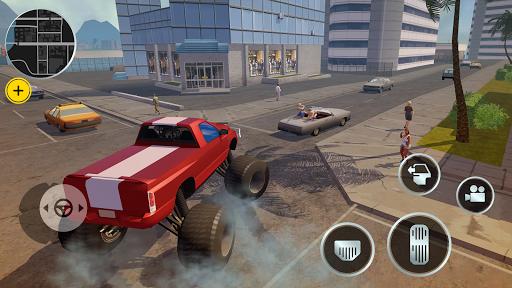 The Grand Wars: San Andreas 2.3.4 Cheat screenshots 5