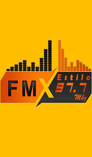 Radio Estilo 97.9 - Esquina