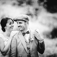Wedding photographer Martin Hecht (fineartweddings). Photo of 17.08.2018