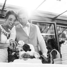 Wedding photographer Jon Pride (jonpride). Photo of 13.09.2016