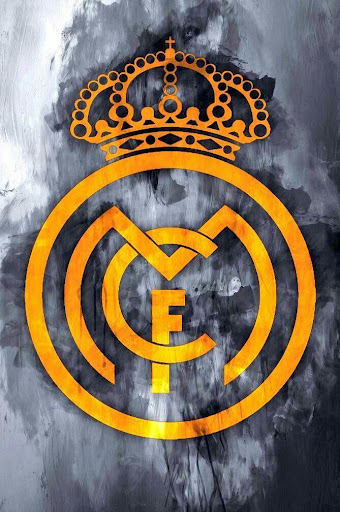 Real Madrid Wallpapers Full Hd Apk Download Apkpure Co