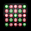 Danger Lights icon