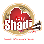 Easy Shadi - Wedding Planner