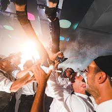 婚礼摄影师Rodrigo Ramo(rodrigoramo)。10.06.2019的照片