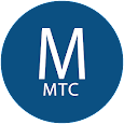 Docademic Price & News MTC UNOFFICIAL