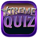 Download XtremeQuiz - Test your Knowledge! For PC Windows and Mac