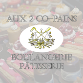 Aux 2 Co-Pains
