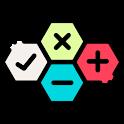 Siesta Game icon