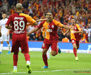 """Fuat Capa: """"Individueel is Galatasaray beter, maar op collectief vlak staat Brugge verder"""""""