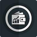 Finance and Expense Manager icon