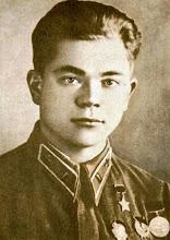 Photo: Миронов Виктор Петрович